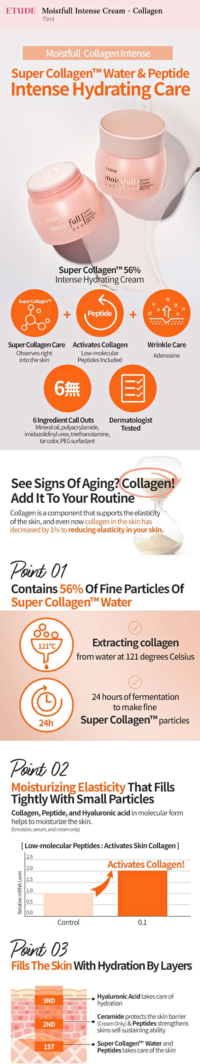 moistfull-collagen-intense-cream-des-01.jpg