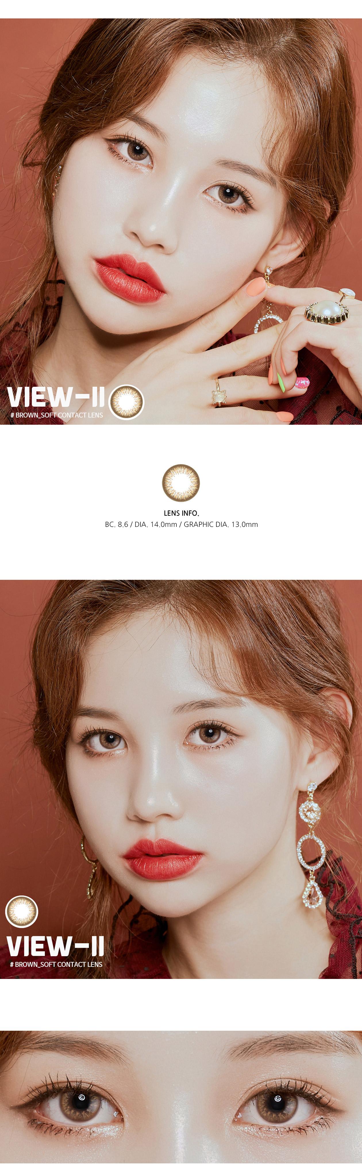 moisture-view2-brown-circle-lenses1.jpg