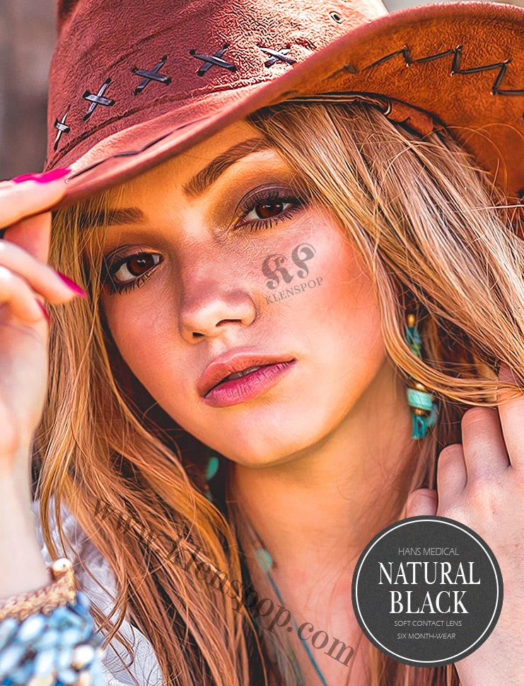 natural-black-buy-colored-contacts-klenspop.jpg