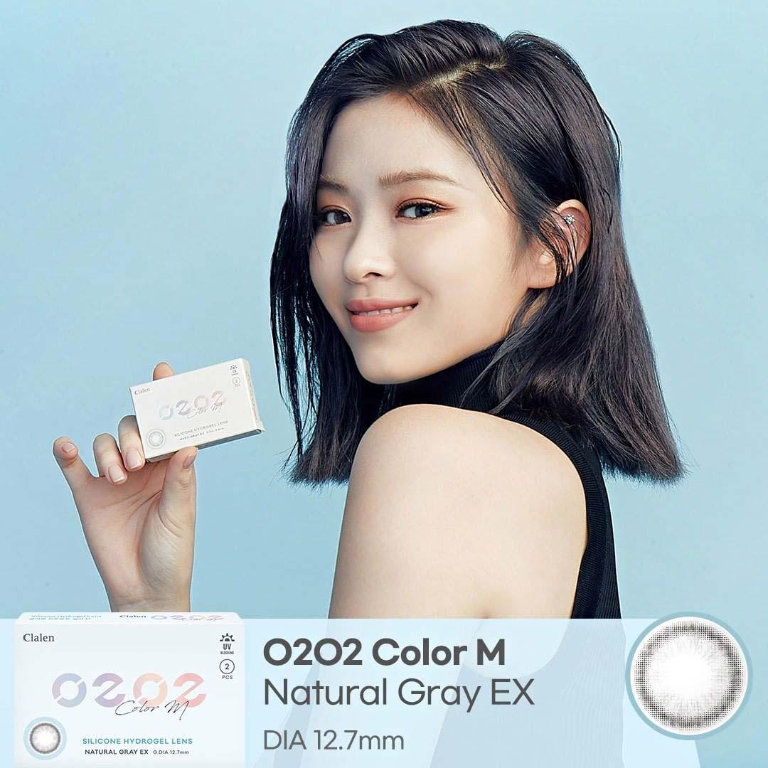 natural-gray-circle-lenses1111.jpg