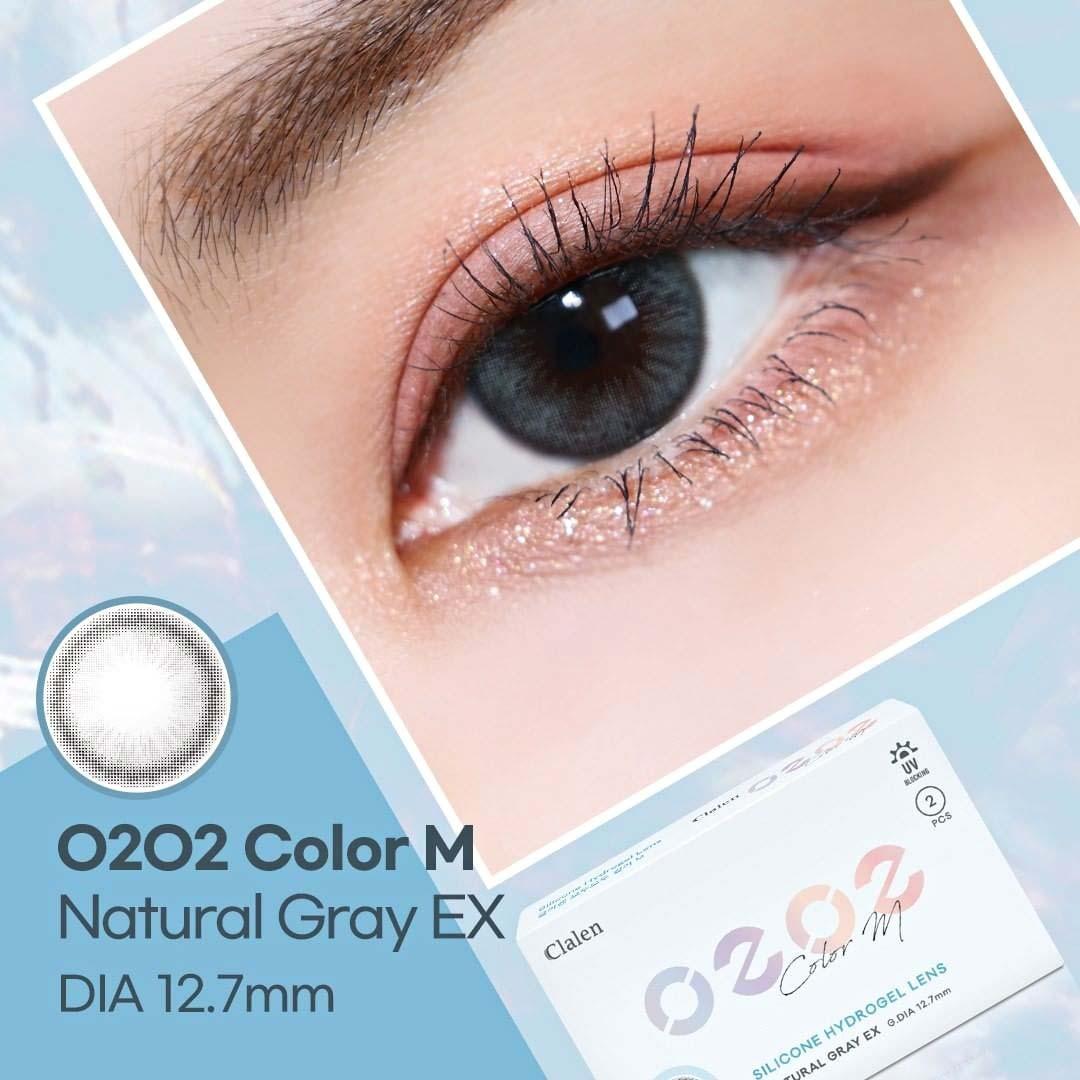 natural-gray-circle-lenses222.jpg