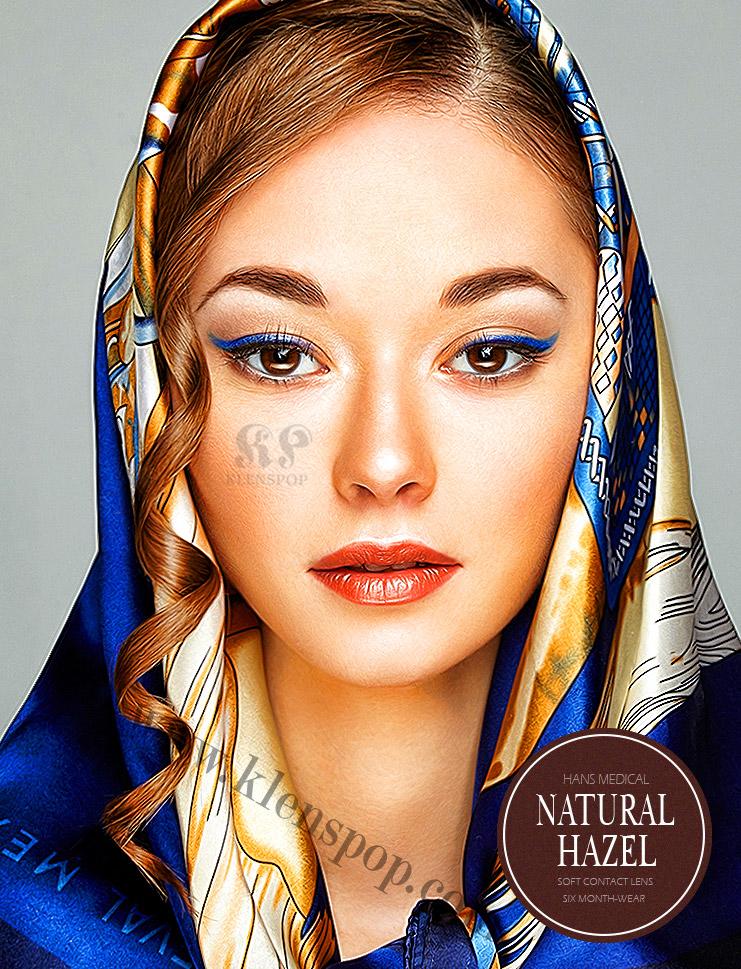 natural-hazel-buy-colored-contacts-klenspop.jpg