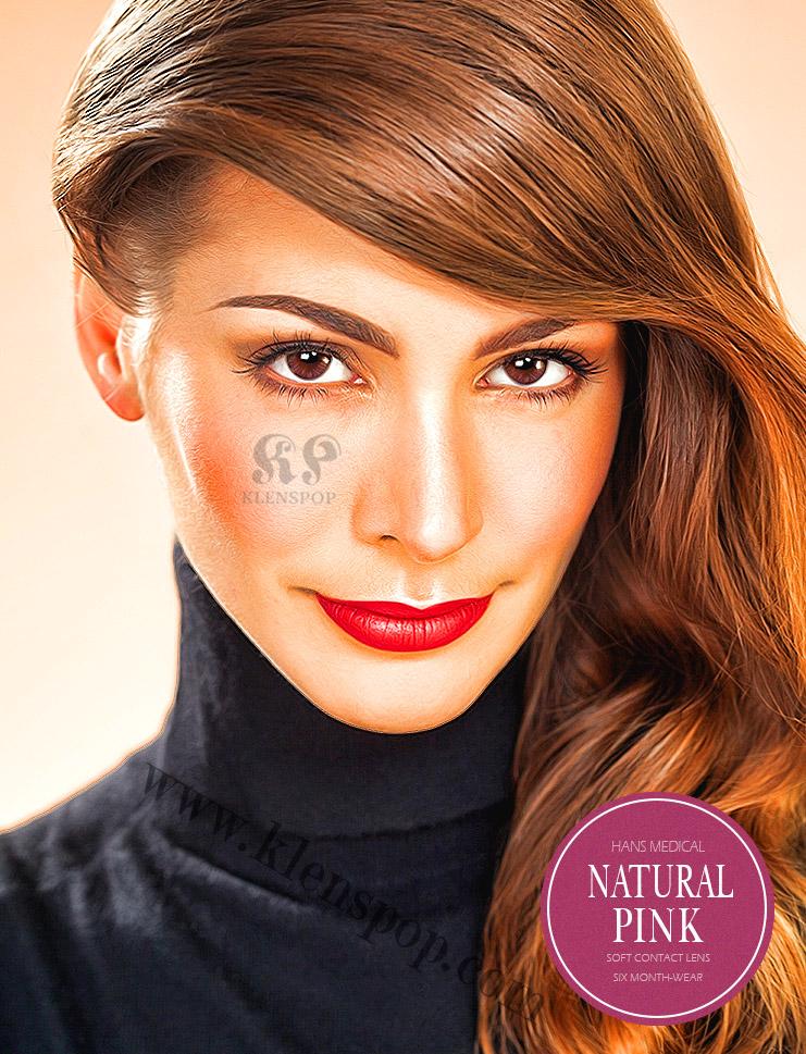 natural-pink-buy-colored-contacts-klenspop.jpg