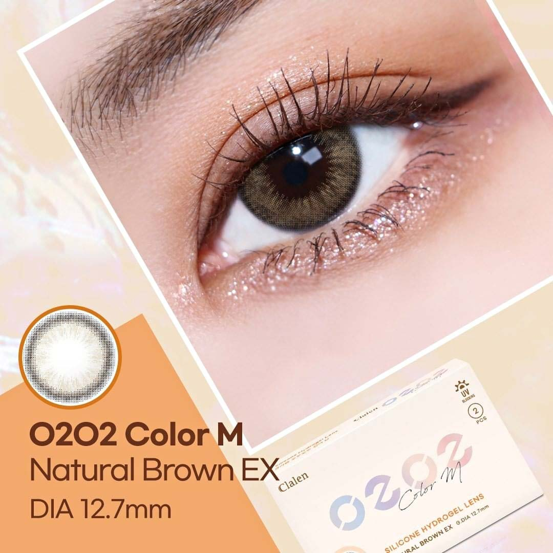 o2o2m-korean-lenses1111.jpg