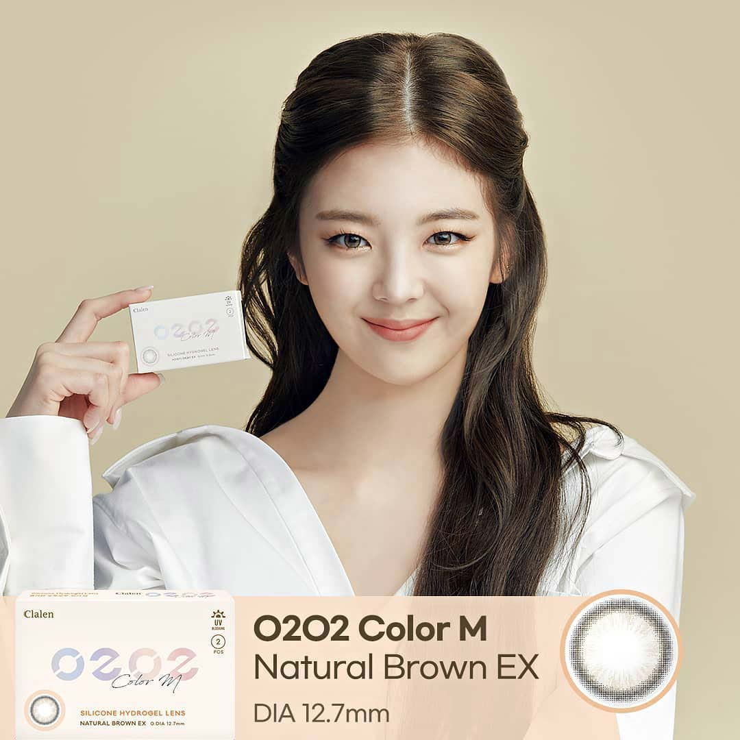 o2o2m-korean-lenses2222.jpg