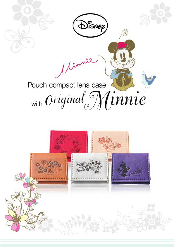 original-minnie-pouch-compact-lens-case1.jpg