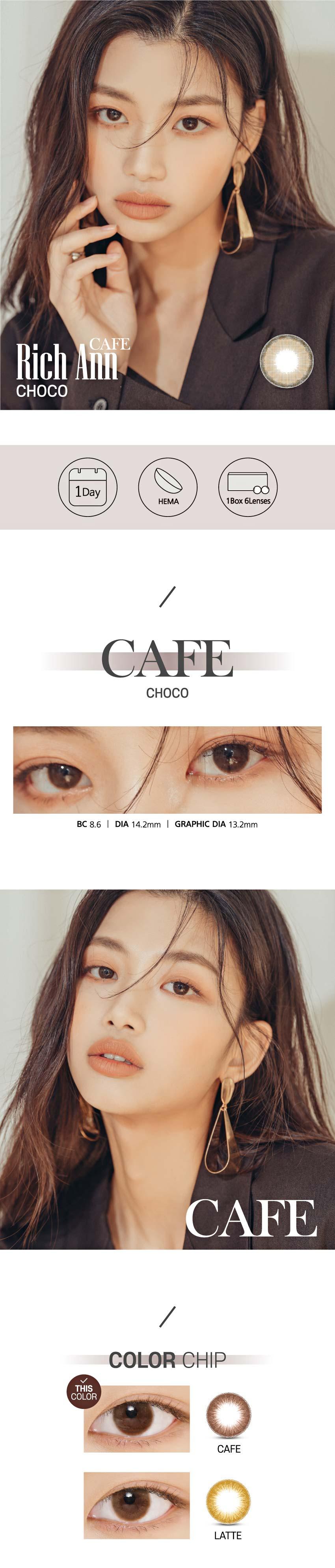 rich-ann-cafe-korean-colored-lenses.jpg