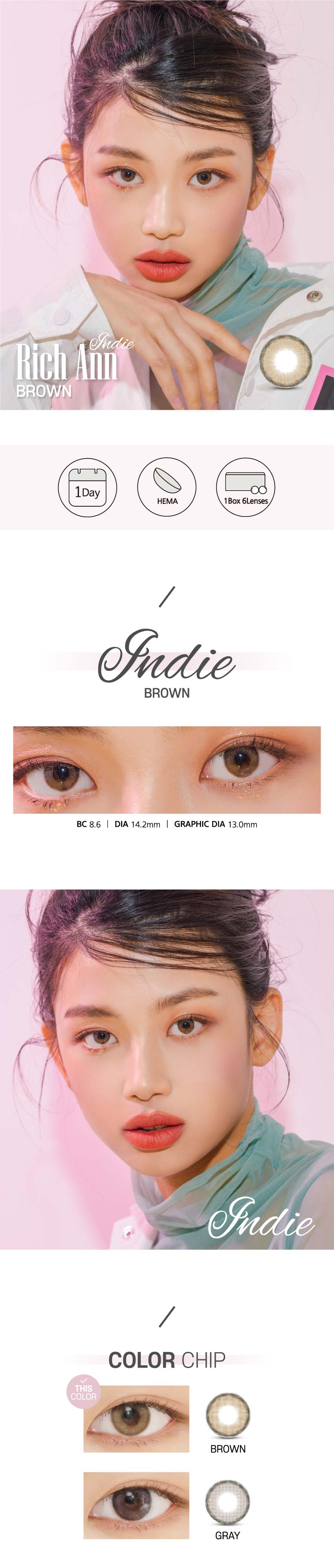 rich-ann-indie-brown-korean-circle-lenses.jpg