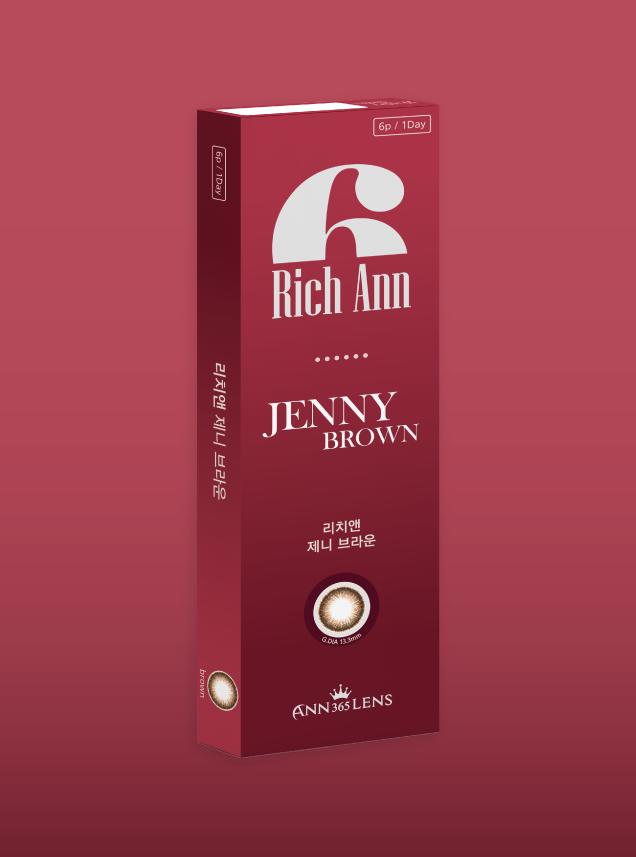 rich-ann-jenny-brown-main2.png