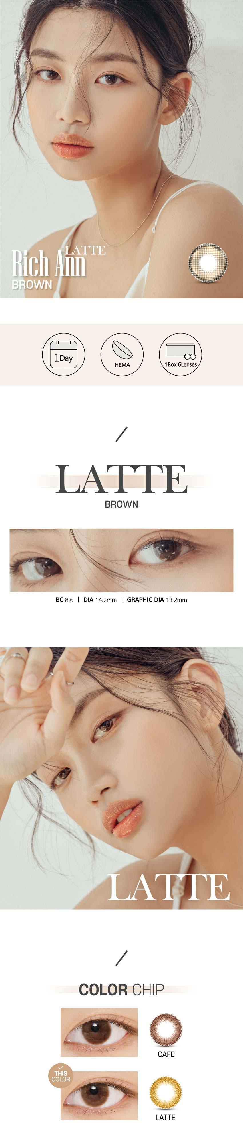 rich-ann-latte-korean-circle-lenses.jpg