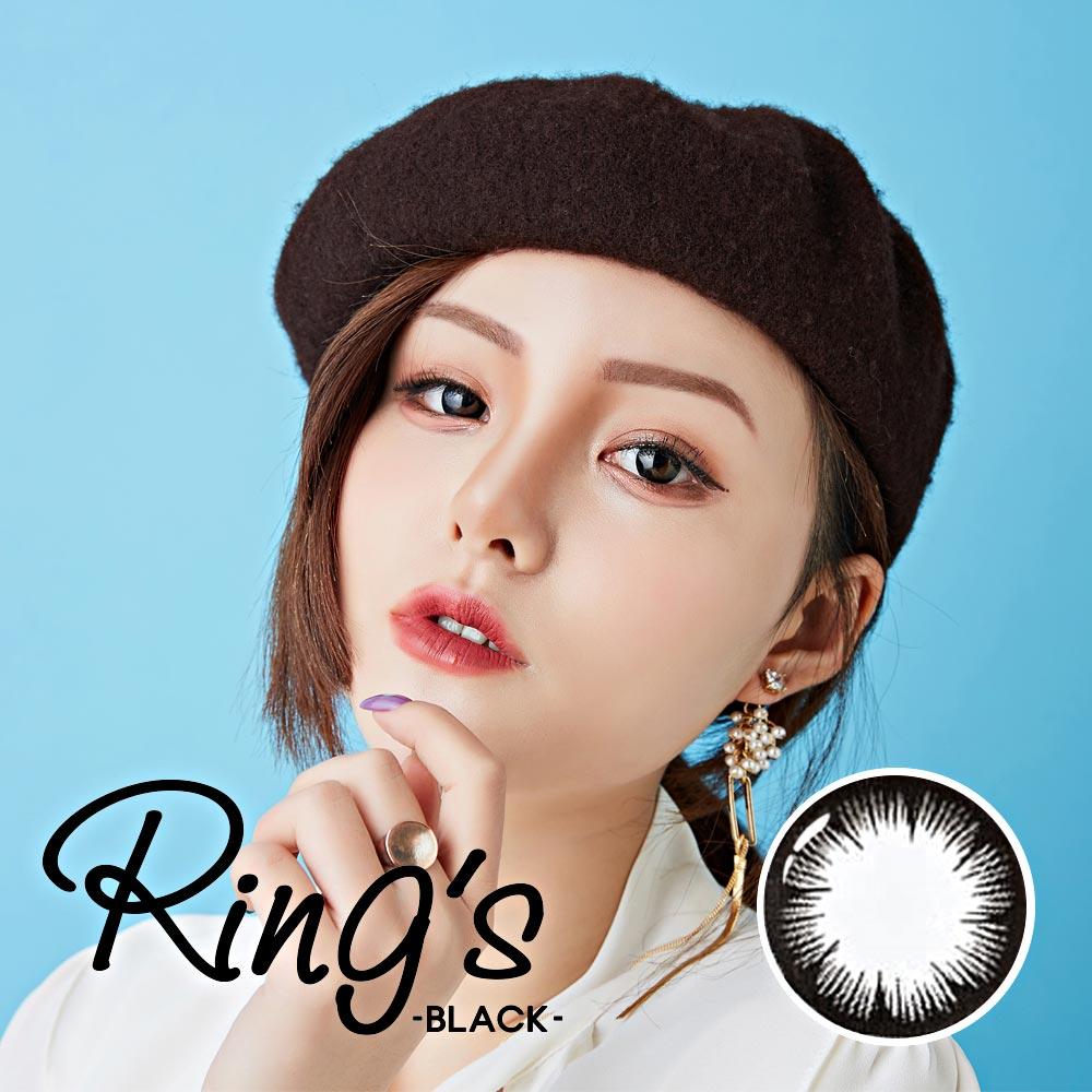 rinsblack-korean-circle-colored-lenses-main.jpg