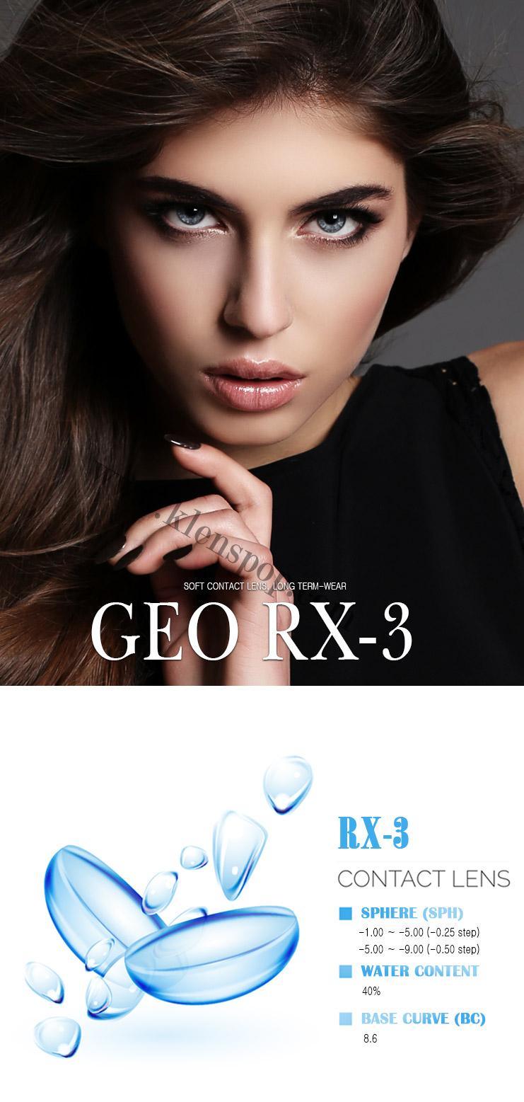 rx-4.jpg