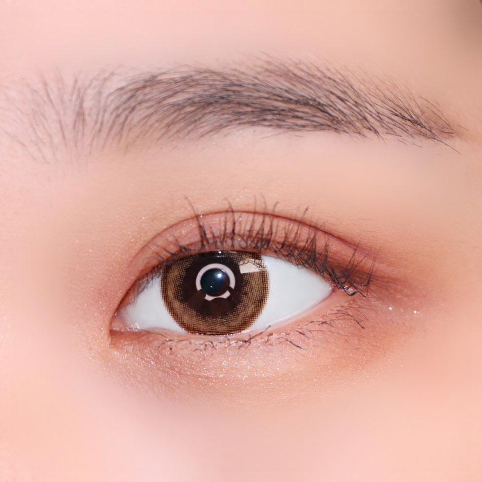 schoolring-brown-korean-colored-lenses3.jpg