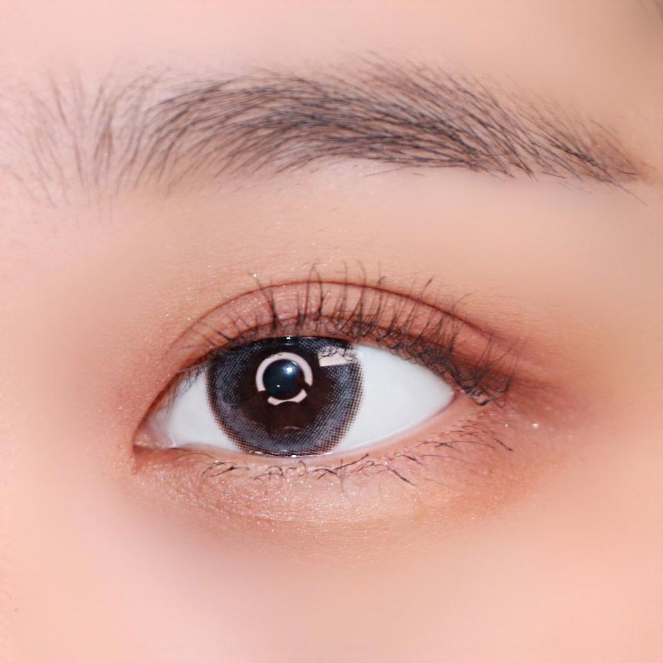 schoolring-korean-colored-lenses-main5.jpg