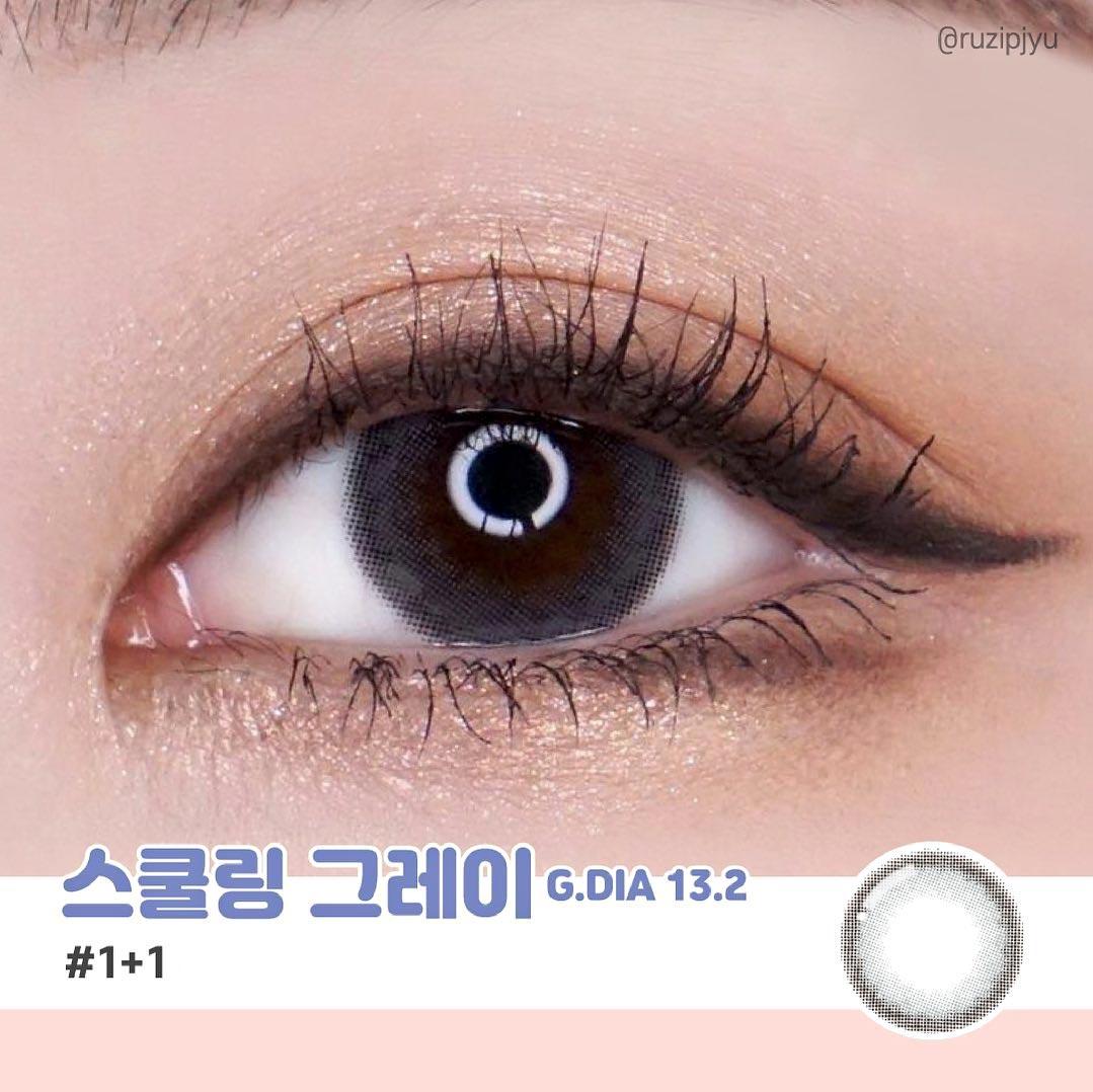 schoolring-korean-colored-lenses1.jpg
