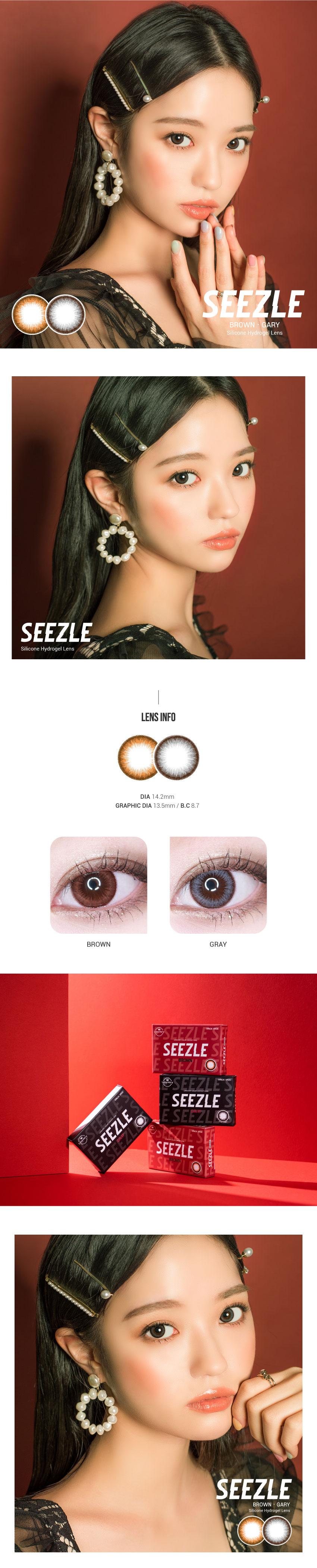 seezle-new1.jpg