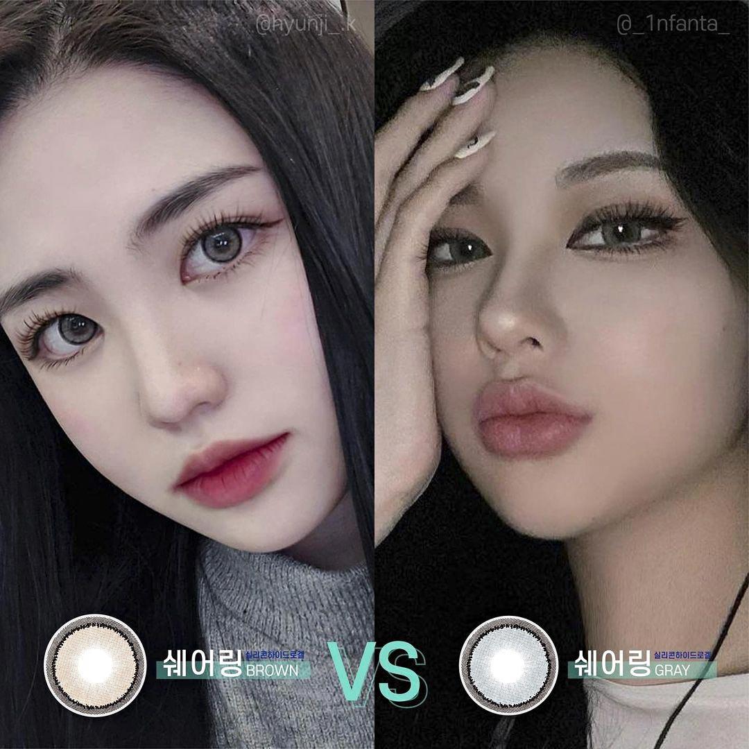 sharing-korean-colored-lenses22.jpg