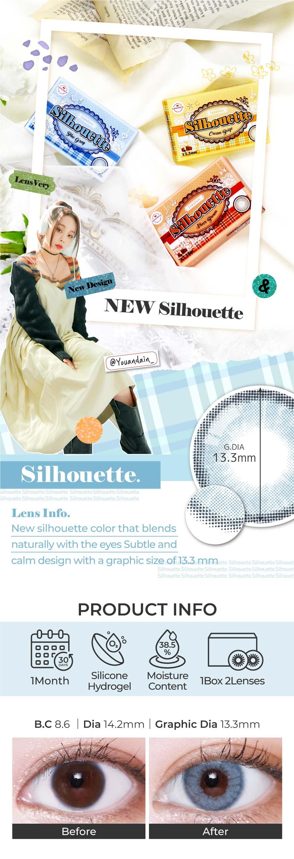 silhouette-blue-gray-korean-lenses1.jpg