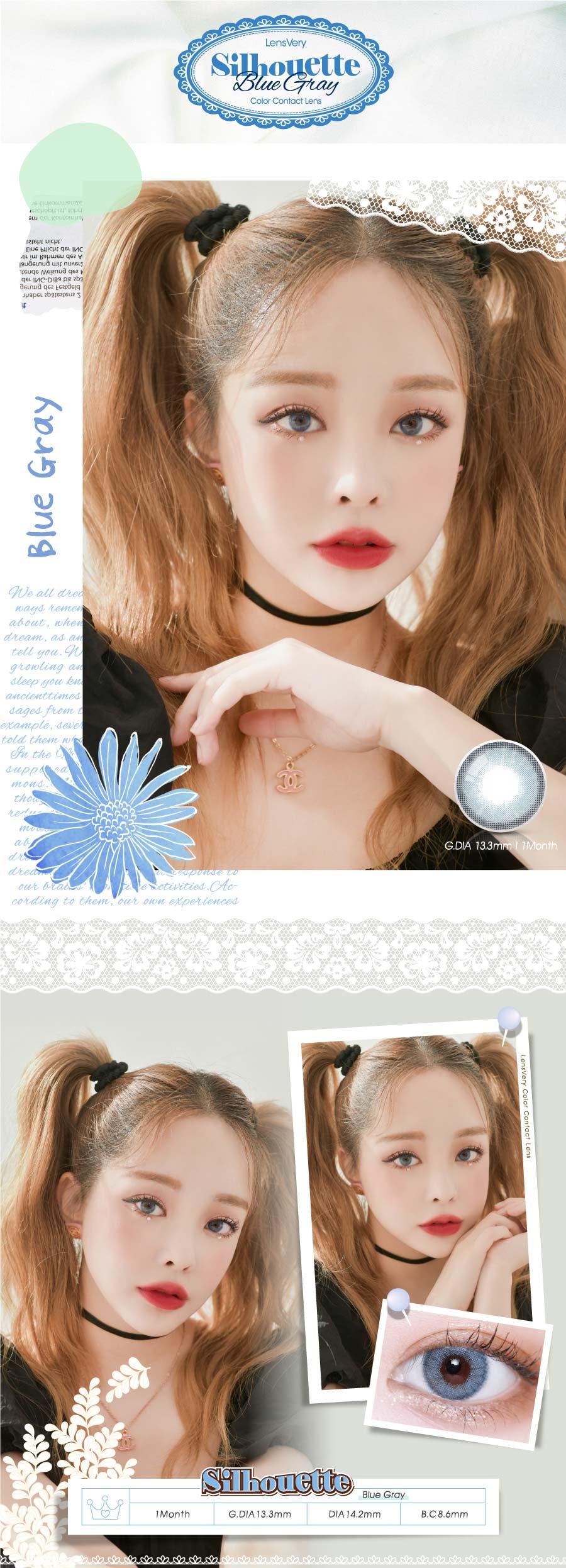 silhouette-blue-gray-korean-lenses2.jpg