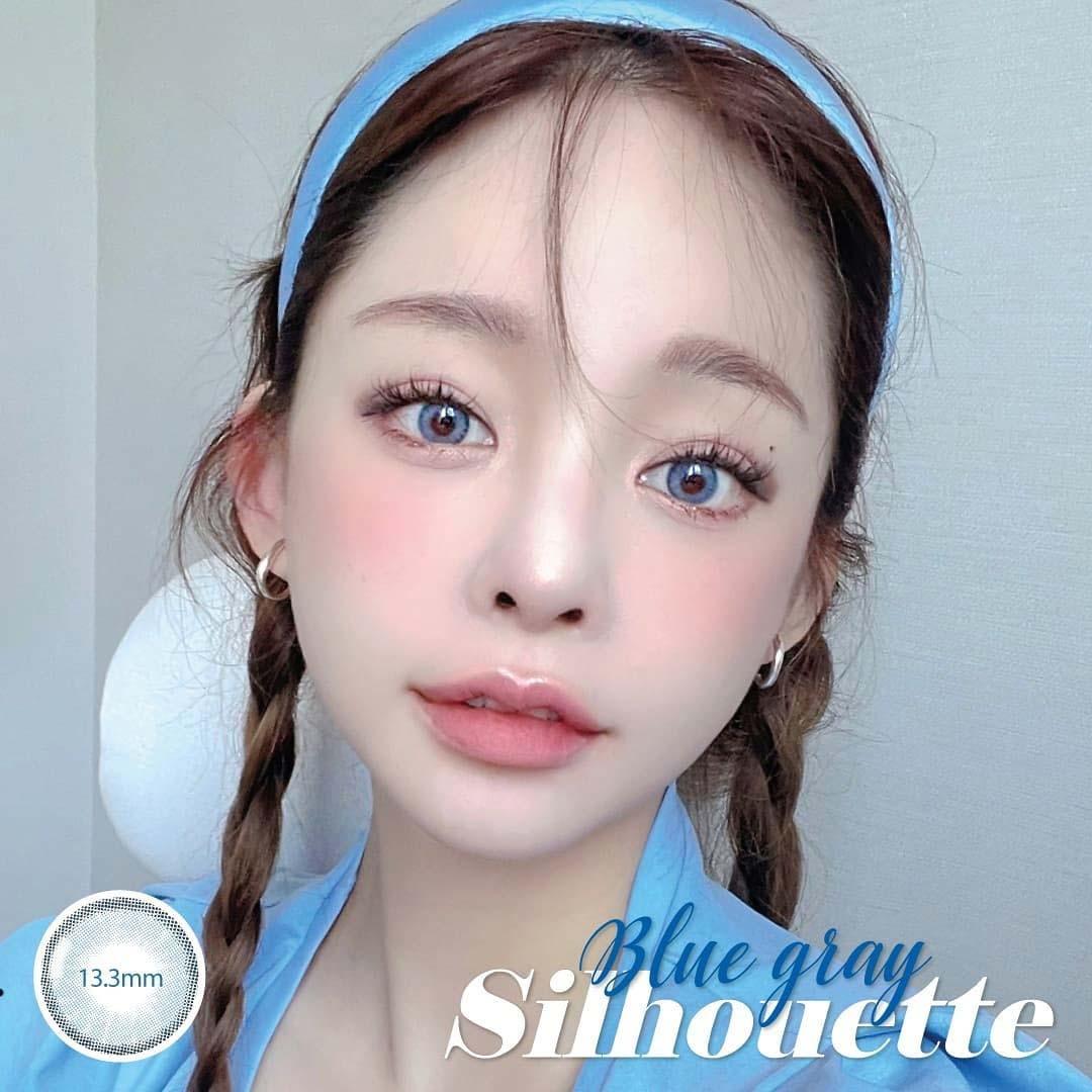 silhouette-blue-gray-korean-lenses4.jpg