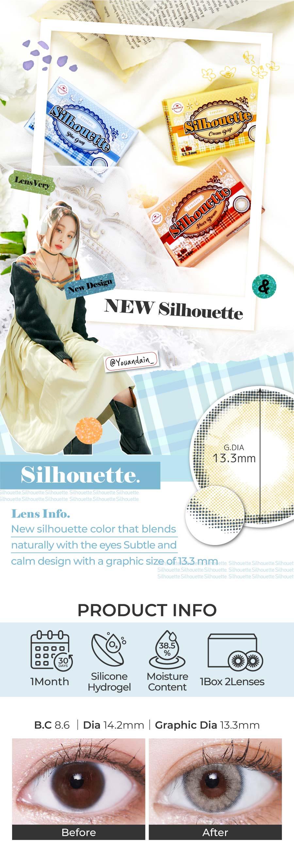 silhouette-cream-beige-koreancirclelenses3.jpg