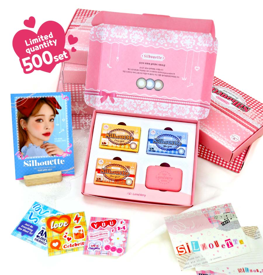 silhouette-monthly-special-package-korean-colored-lenses3.jpg