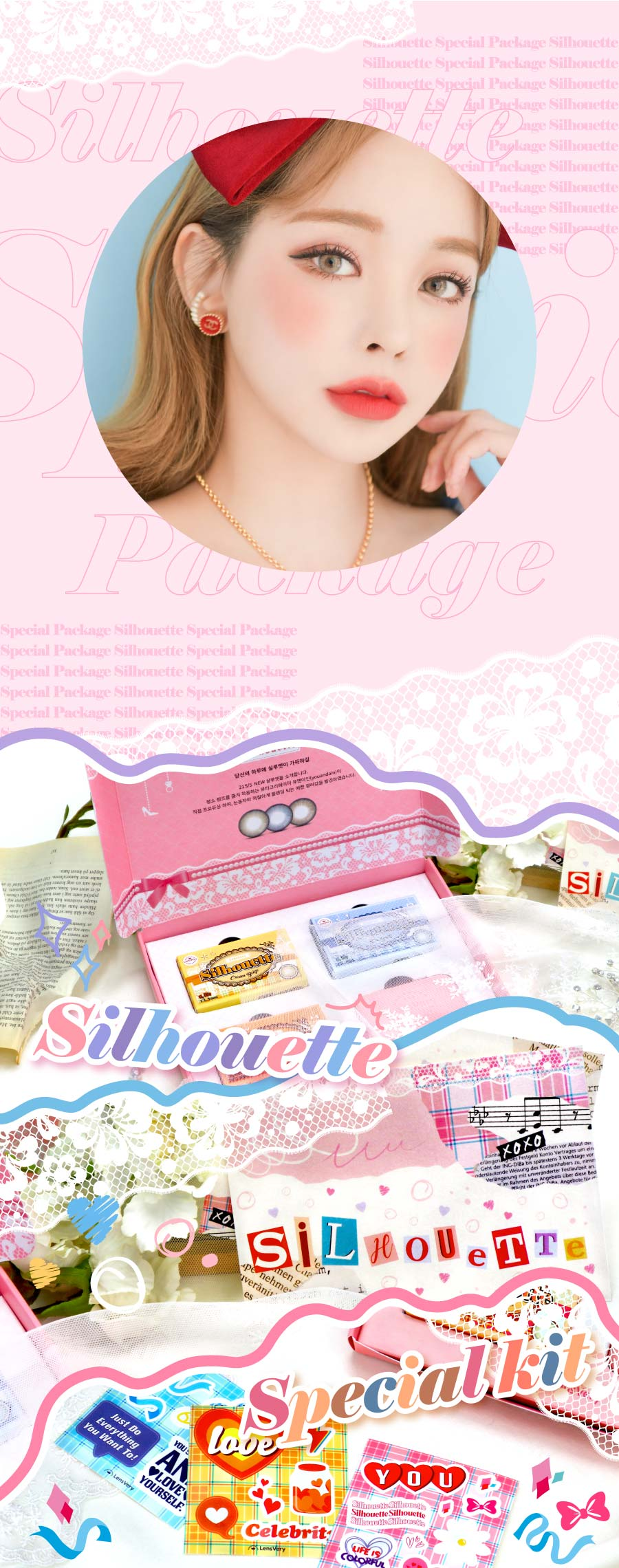 silhouette-monthly-special-package-korean-colored-lenses6.jpg