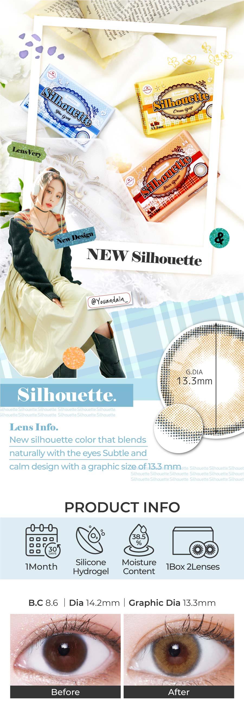 silhouette-sheer-brown-colored-lenses-1.jpg
