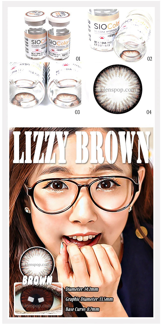 sio-lizzy-brown-4.jpg