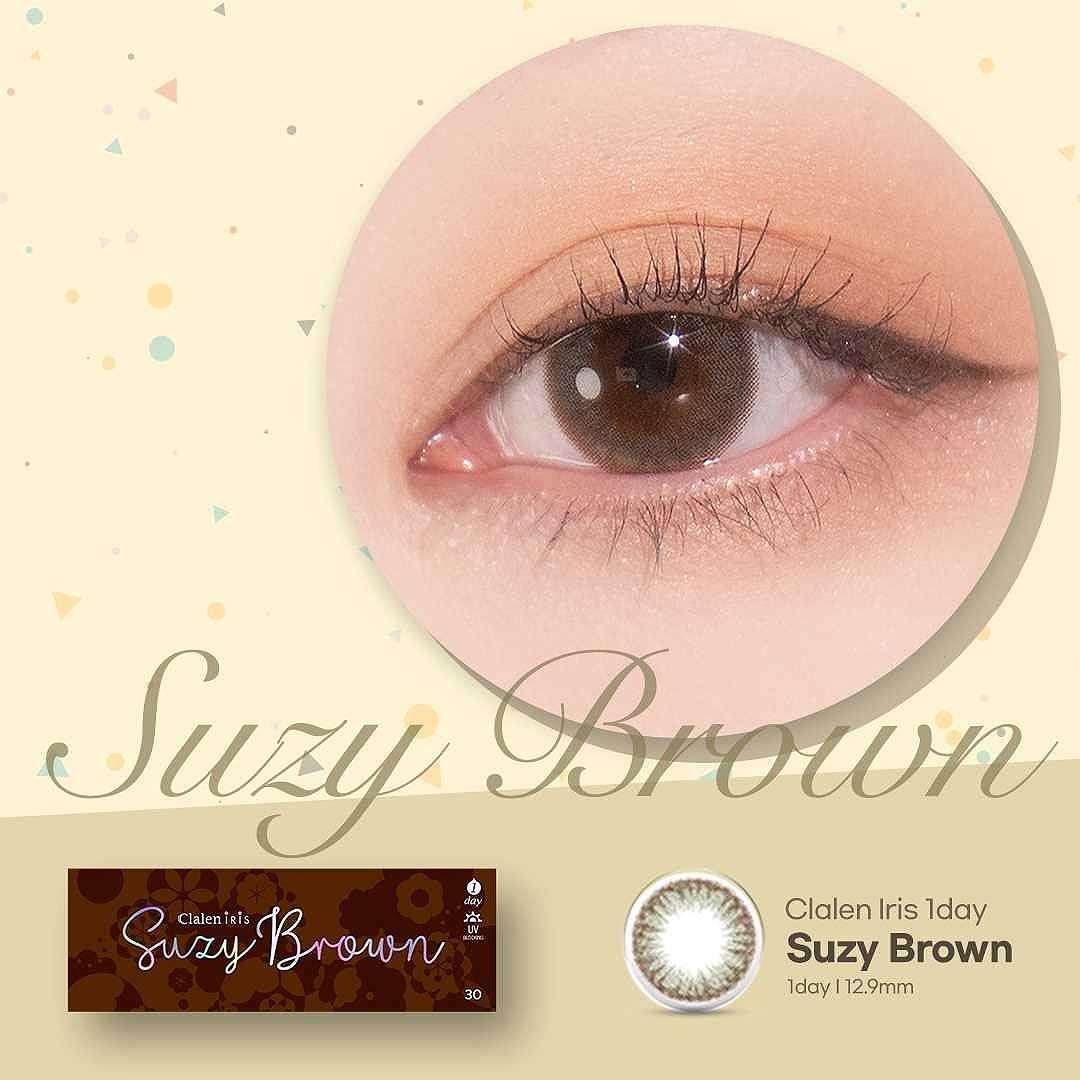 suzy-brown-korean-circle-colored-lenses.jpg