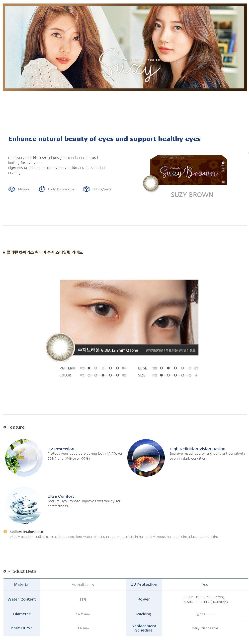 suzy-brown-test2pcs.jpg