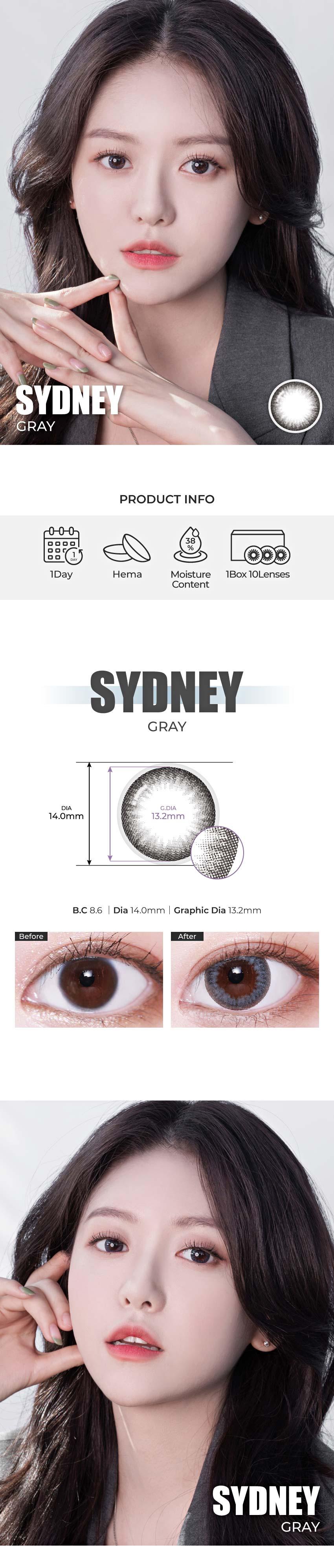 sydney-grayen1.jpg