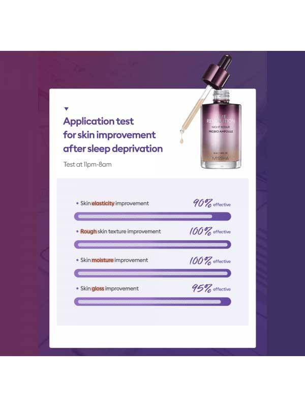 time-revolution-night-repair-probio-ampoule2.jpg