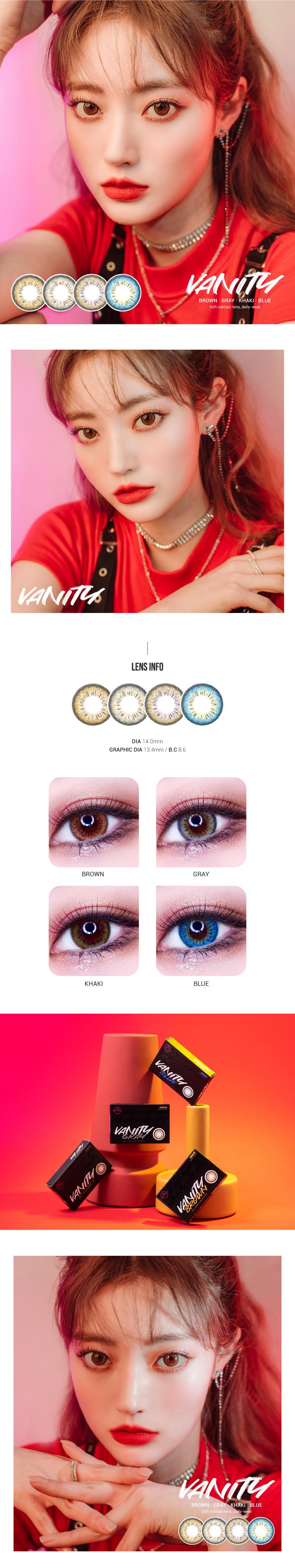 vanity-khaki-circle-lenses-11.jpg