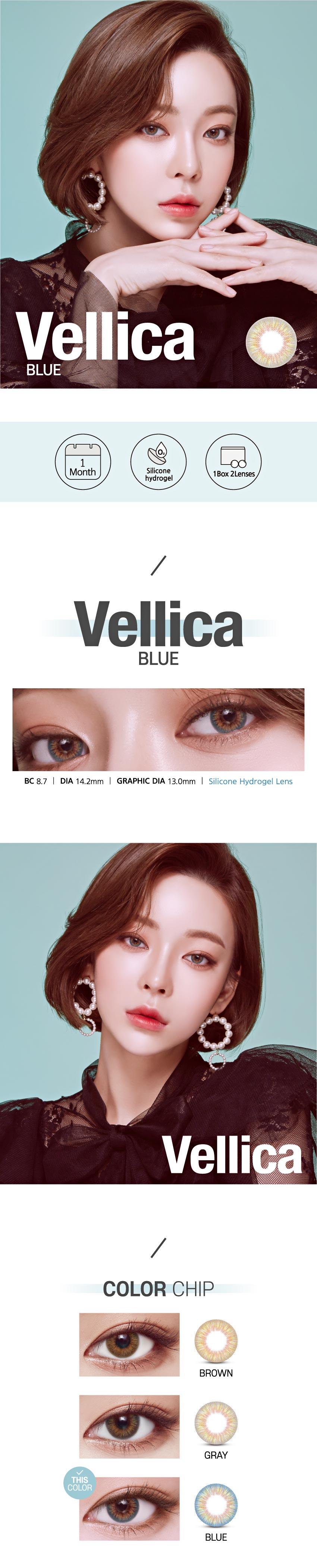 vellica-blue1.jpg
