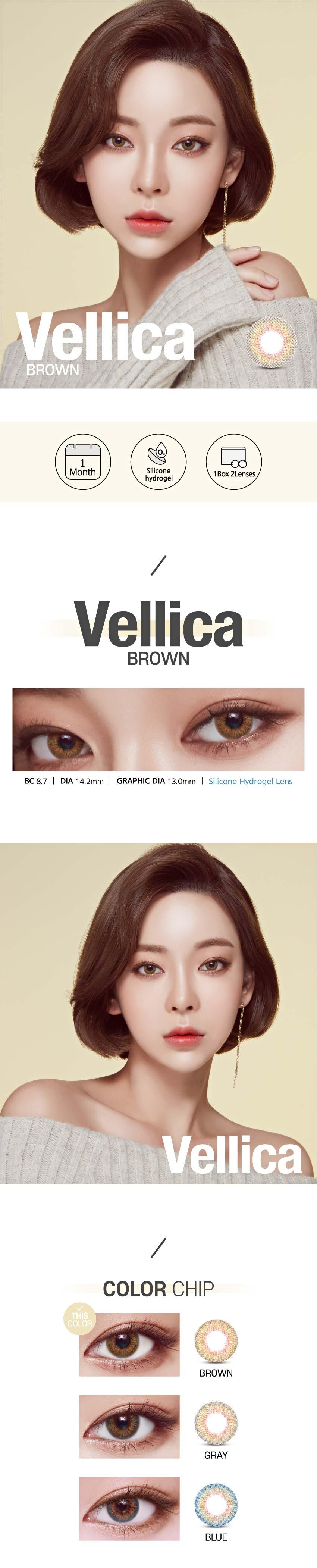 vellica-brown1.jpg