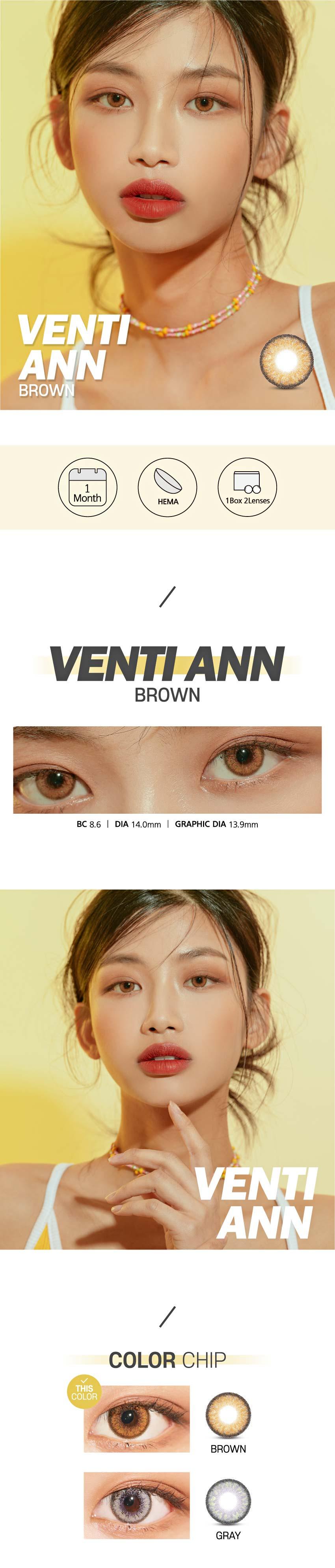 venti-ann-brownen-korean-colored-circle-contact-lenses1.jpg