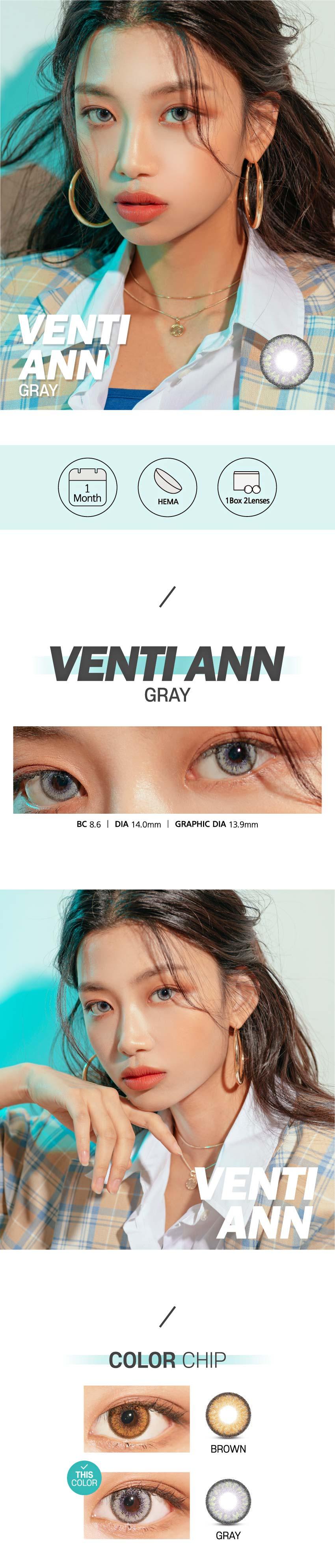 venti-ann-gray-korean-color-contact-lenses-1.jpg