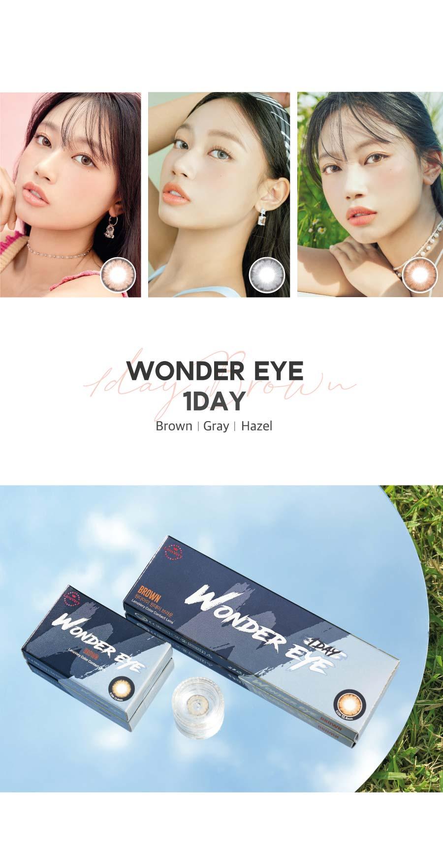wonder-eye-brown-5-.jpg
