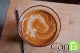 CREAMY MOCHA (COFFEE & CHOCOLATE) CAN B SUPERFOODS