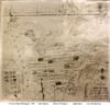 Burlington 1810 Johnson - Old Map Reprint - Vermont Towns Other (Rsch)