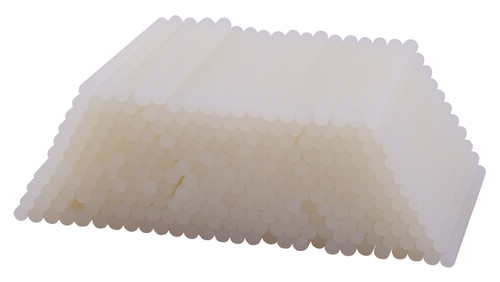 Cool Shot Glue Sticks - 1kg bag
