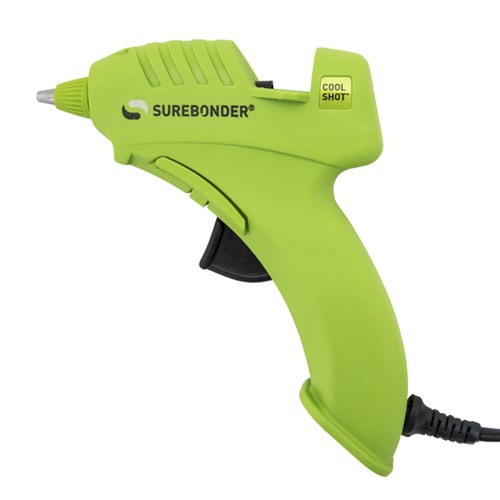 Cool Shot Glue Gun