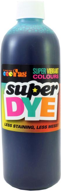 Liquid Super Dye Blue 500ml