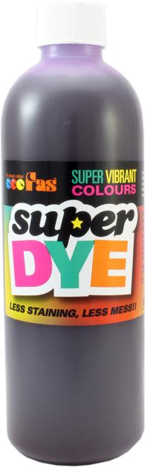 Liquid Super Dye Purple 500ml