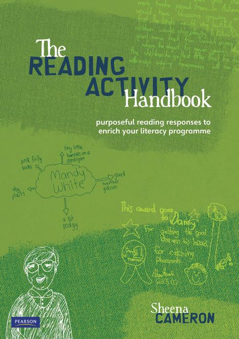 Reading Activity Handbook