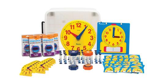 Time Kit