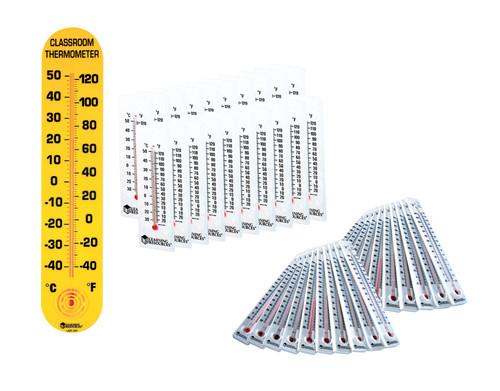 Temperature Kit