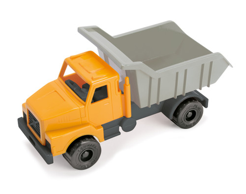 Tip Truck - Small