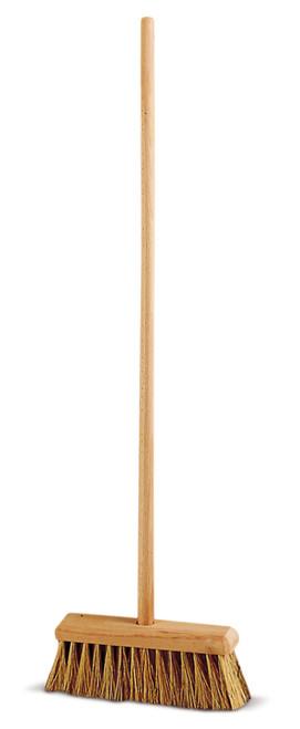 Yard Broom